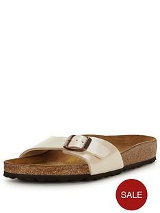 birkenstock-madrid-sandal
