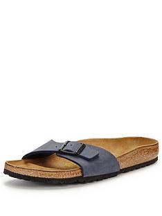 birkenstock-birkenstock-madrid-navy-sandal