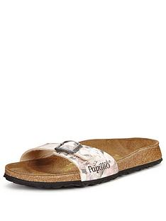 birkenstock-madrid-rose-sandal