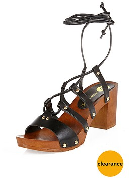 river-island-wooden-heel-tie-up-sandal