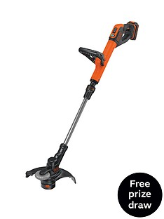 black-decker-stc1820pc-gb-18v-lithium-ion-strimmernbspfree-prize-draw-entry