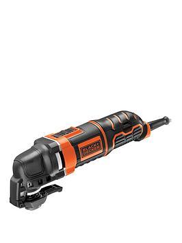 black-decker-mt280ba-gb-280w-oscillating-tool-kit