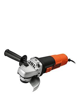 black-decker-kg911k-gb-900wnbsp115mm-small-angle-grinder