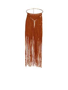 v-by-very-fringed-collar