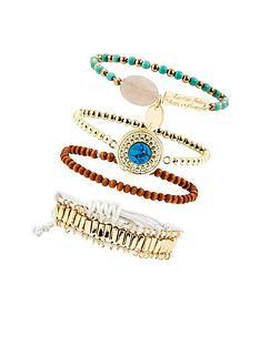 ethnic-layering-pack-bracelets