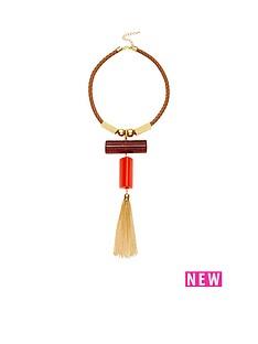 geo-statement-necklace