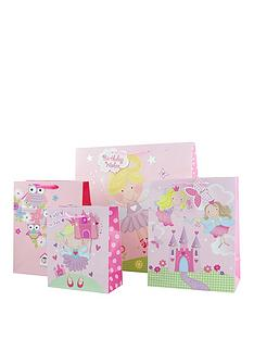 children039s-4-piece-pink-gift-wrap-bundle