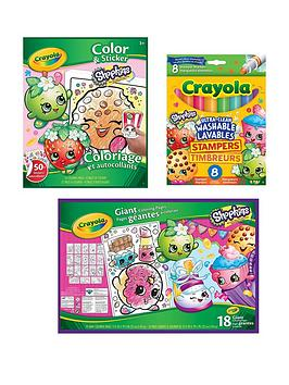 crayola-shopkins-bundle