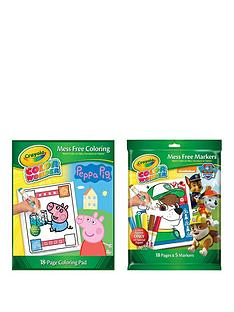 crayola-crayola-colour-wonder-preschool-set