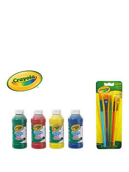 crayola-every-colour-paint-bundle
