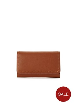v-by-very-leather-stab-stitch-detail-purse