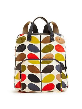 orla-kiely-backpack-tote