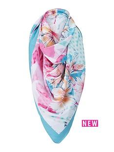 v-by-very-pastel-floral-print-scarf