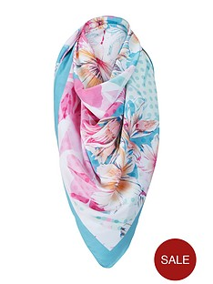 v-by-very-pastel-floral-print-scarf