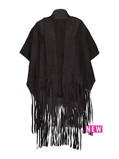 fringed-festival-cape