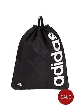 adidas-gymbag
