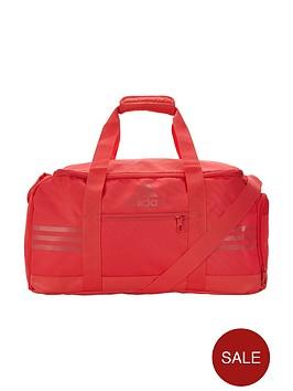 adidas-three-stripe-small-team-bag