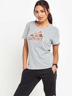 adidas-foil-logo-t-shirt-medium-grey-heather