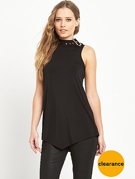 v-by-very-buckle-neck-halter-topnbsp