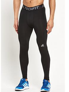adidas-techfitreg-base-tights-blacknbsp