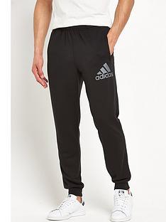 adidas-adidas-prime-sweat-pant