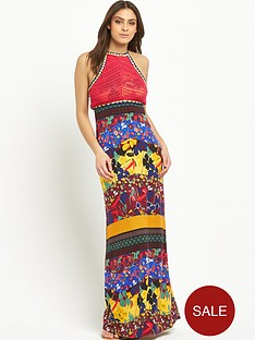 v-by-very-crochet-bodice-jersey-maxi-dressnbsp