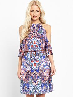 v-by-very-extreme-cold-shoulder-halter-dressnbsp