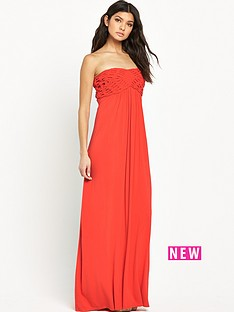 v-by-very-plait-bandeau-maxi-dressnbsp