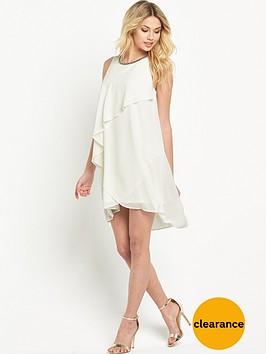 v-by-very-embellished-neck-dress