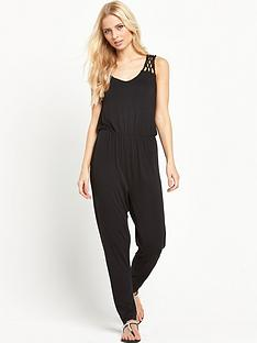 v-by-very-knot-detail-shoulder-jumpsuitnbsp