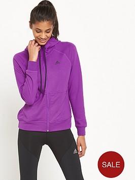 adidas-prime-hoodie-purplenbsp