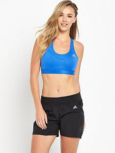 adidas-techfittrade-solid-bra-with-medium-support-blue