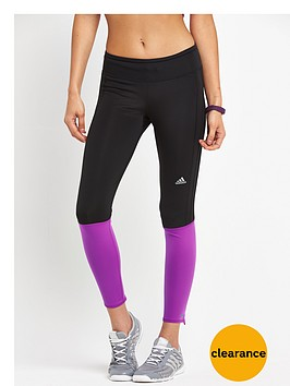 adidas-response-tight-blackpurple