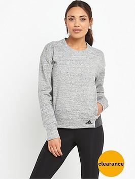 adidas-athletic-sweat-grey