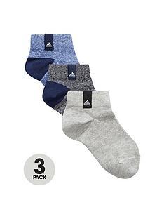 adidas-adidas-3pk-ankle-sock