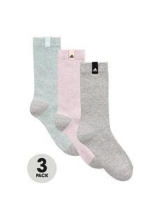 adidas-adidas-3pk-crew-sock