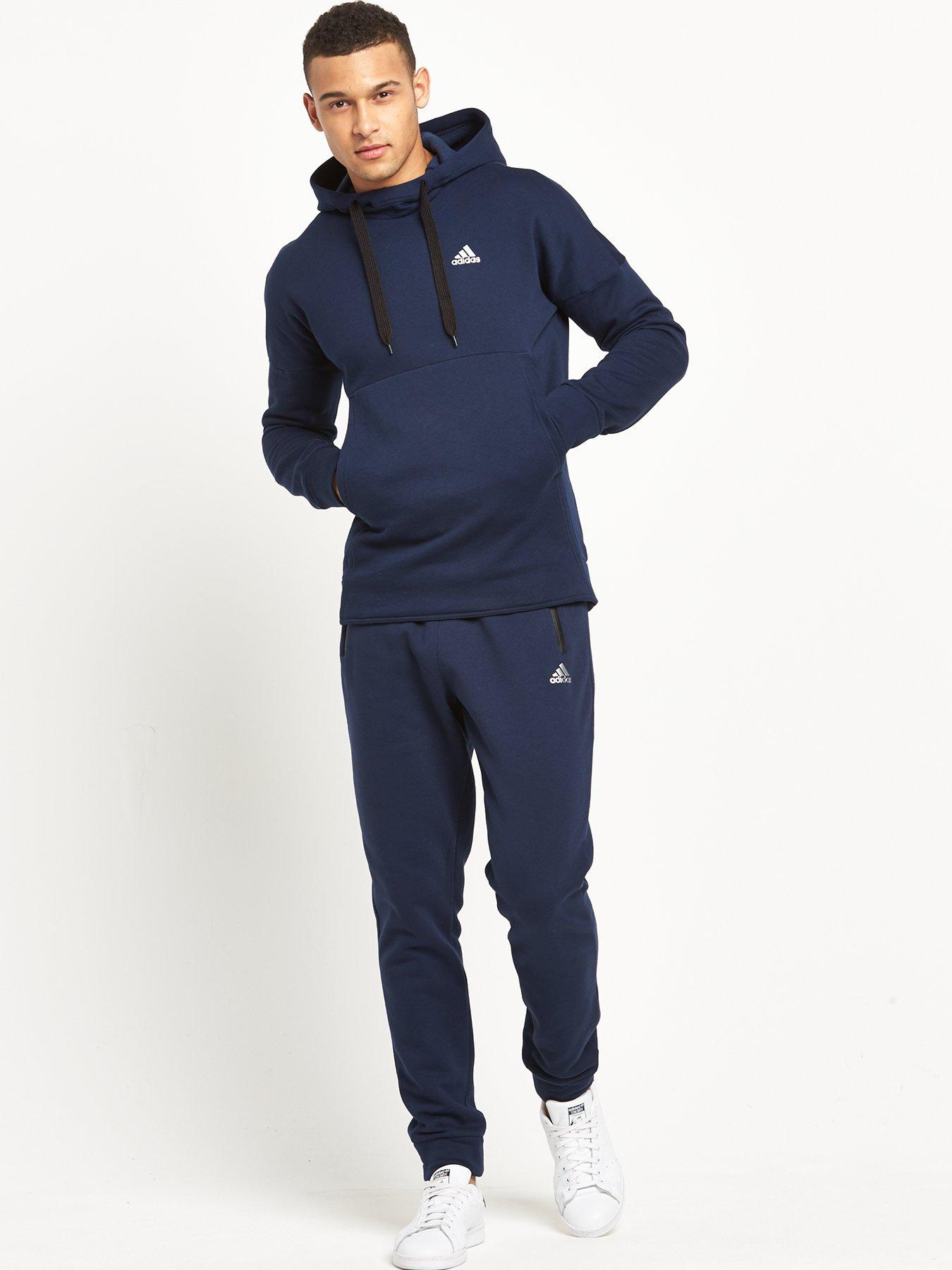 adidas | adidas Store Online | Very.co.uk
