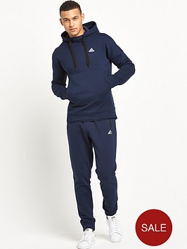 adidas-hipster-tracksuit