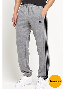 adidas-essential-3s-track-pants