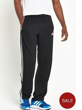 adidas-essential-3s-track-pant