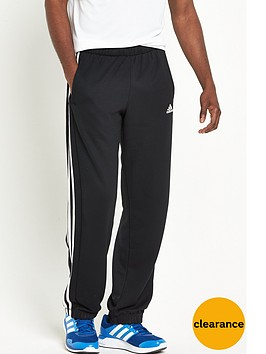 adidas-essential-3s-track-pant