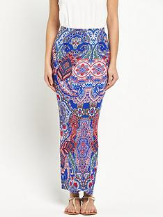 v-by-very-petite-jersey-maxi-skirtnbsp