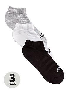 adidas-3snbspankle-socks-3-pack