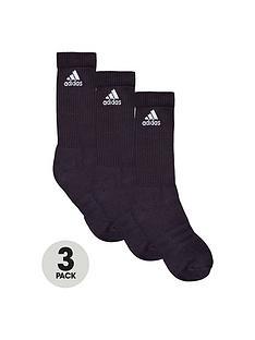 adidas-3s-3-pack-socks