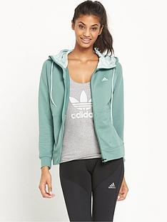 adidas-prime-hoodie-turquoise