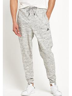 adidas-heather-sweat-pant