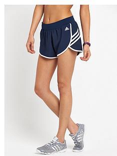 adidas-ultra-woven-3-stripes-short-navy