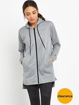 adidas-hooded-tracksuit-greyblack