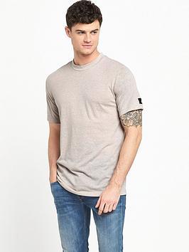 adidas-basic-t-shirt