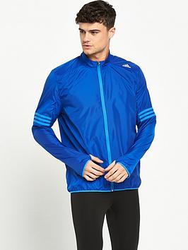 adidas-response-running-wind-jacket